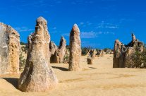 Pinnacles of Cervantes II _3KW2602