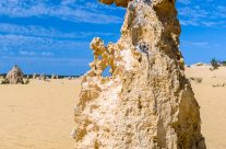 Pinnacles of Cervantes III _3KW2612