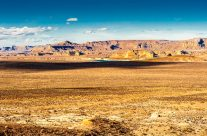 Valley of Navajoland I  _7KW7434